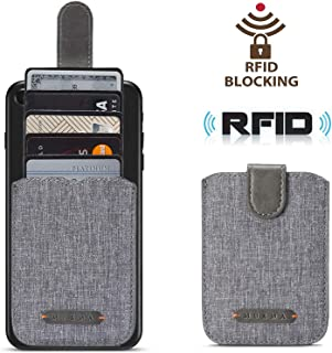 Best mobile phone wallets Reviews