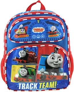 thomas toddler backpack