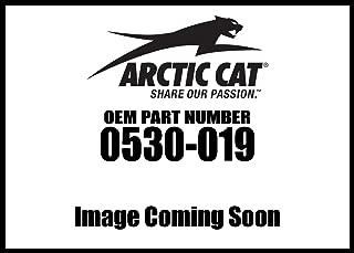 Arctic Cat 2009 Ecu Efi H1 Programmed'09 St Fis 0530-019 New Oem