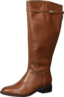 Women's Belaire Wc Equestrian Boot