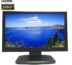 101AV Security Monitor 19.5