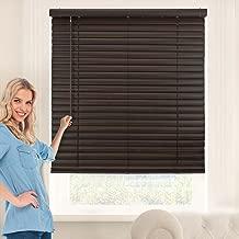 Best ikea wood blinds Reviews