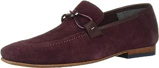 Men's Siblac Loafer