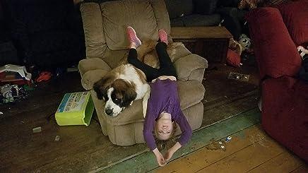 The Wonderful Little Girl: Rachel's Bedtime Story