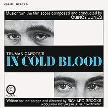 In Cold Blood (Original Soundtrack Recording)