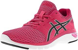 Womens Gel-Moya Trainers Lightweight Running Shoes