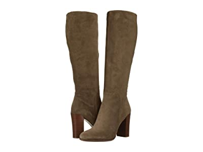 Kenneth Cole New York Justin (Taupe) Women