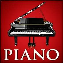 Piano Sonata No. 11 in A Major, K. 331: Rondo