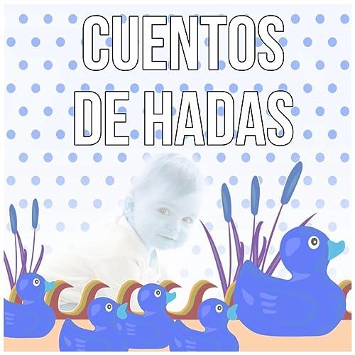 Cuentos de Hadas - Musica Instrumental Relajante para Bebes ...