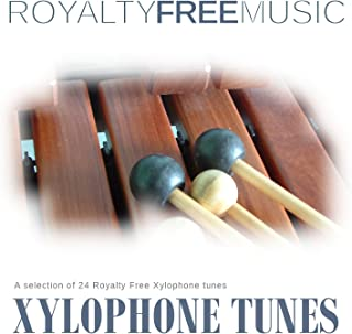 songs on xylophone for free