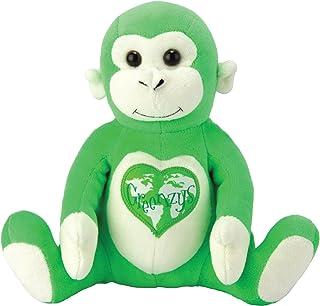 The Greenzys Mango The Gorilla
