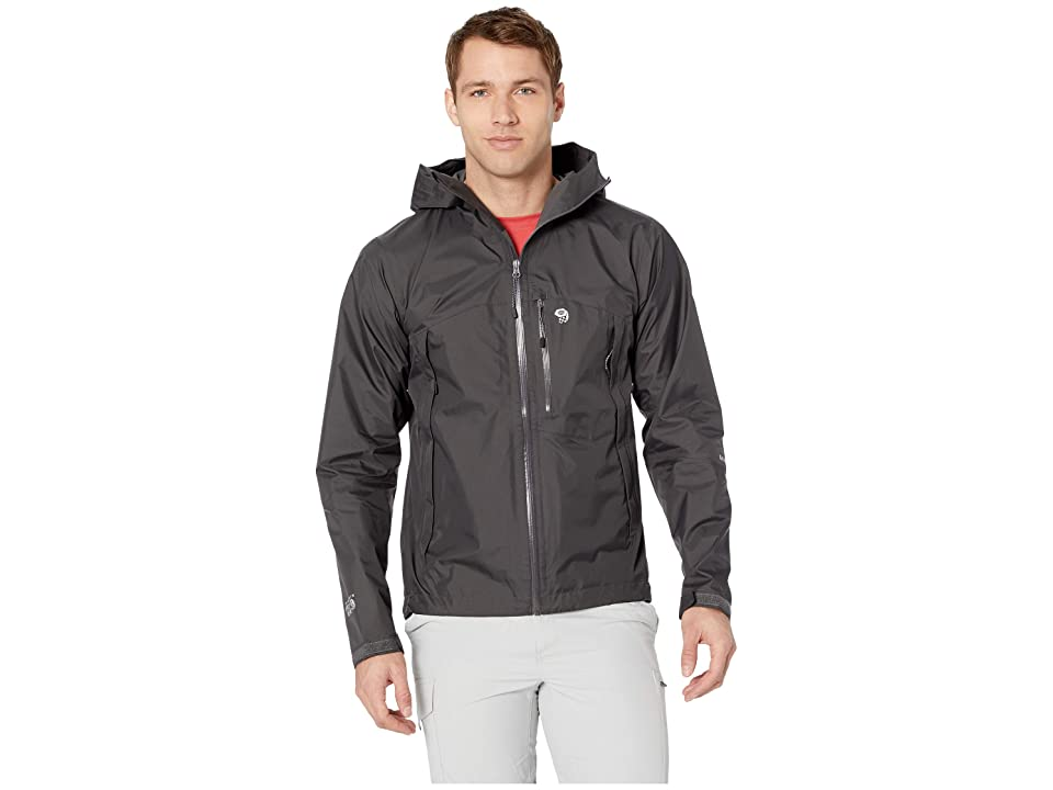 Mountain Hardwear Exposure/2tm Gore-Tex(r) Paclite (Void) Men