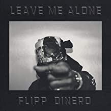 Best leave me alone mp3 Reviews