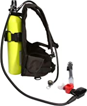 New EasyDive Explorer - The Complete Dive & Snorkel System