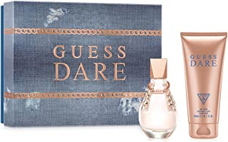 Guess Dare 2 Piece Gift Set for Women