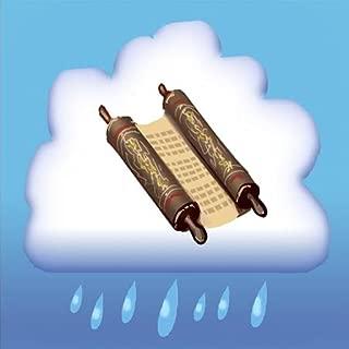 Verse Rain - Bible Verse Memorization Game