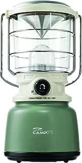 LiteXpress LXL907078B Camp 71 Lantern Lights with 1000 Lumen Light Output