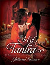 Best the art of tantra Reviews