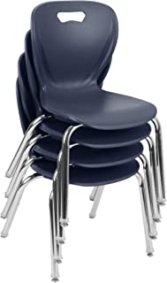 virco preschool chairs