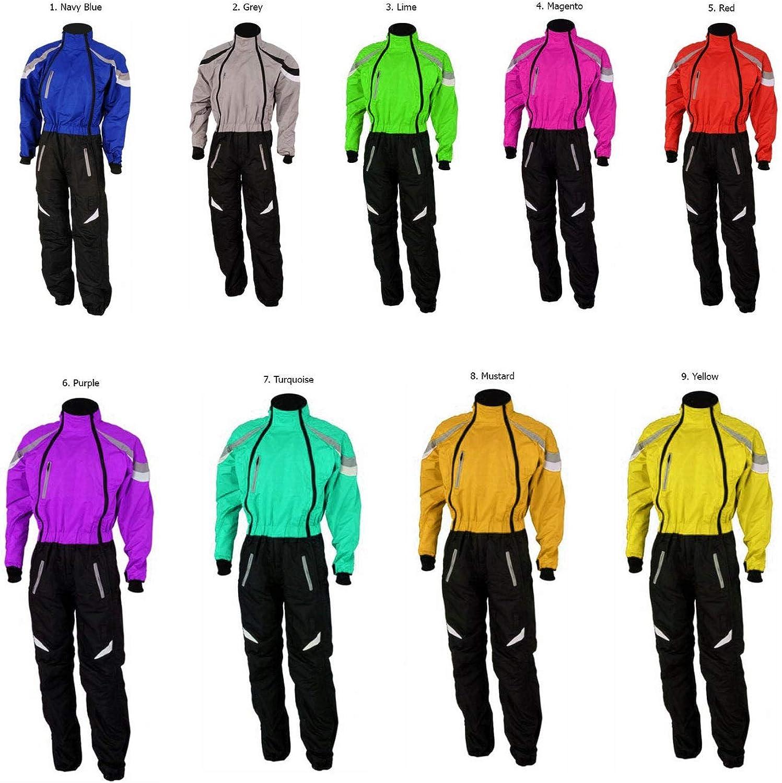 SkyEx suits Paragliding Suit SE-P01