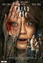 Third Eye - Philippines Filipino Tagalog Movie