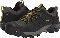 Boulder Steel Toe Waterproof