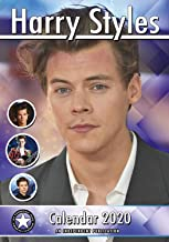 Best one direction this is us dvd Reviews