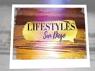 Lifestyles: San Diego
