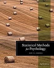 Best statistical methods in psychology Reviews