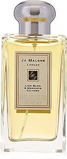 Jo Malone Cologne 覆盖 多种颜色 3.4 盎司