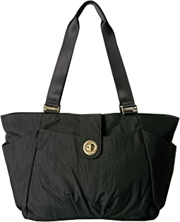 Baggallini - Norway Laptop Tote