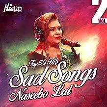 Sad Songs Top 50 Hits, Vol. 2