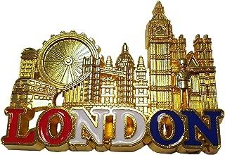 Amazon.es: My London Souvenirs: Hogar y cocina