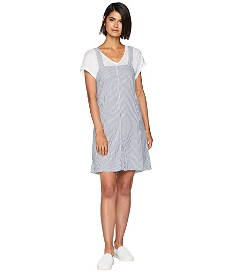 243ddb1fae RVCA Tide Shift Dress at 6pm