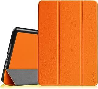 Fintie iPad Air 2 9.7