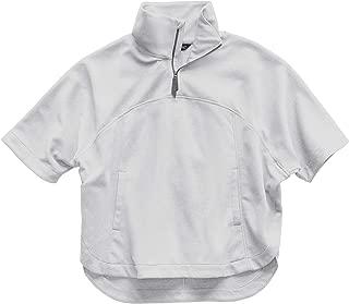 The North Face Womens Slacker Short Sleeve Poncho