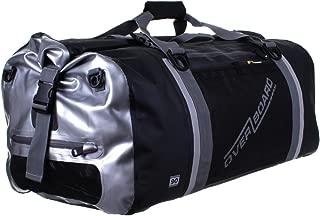 Waterproof Pro-Sports Duffel Bag