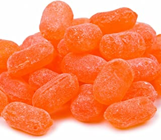 Claeys Sassafras Sanded Candy Drops ~ 2 Lbs ~ Old Fashioned Flavor