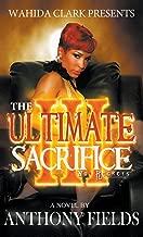 The Ultimate Sacrifice III: No Regrets