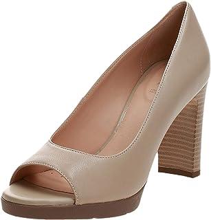 GEOX Annya womens Shoes