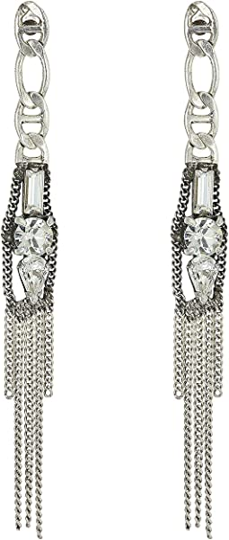 DANNIJO - MICHELE Earrings