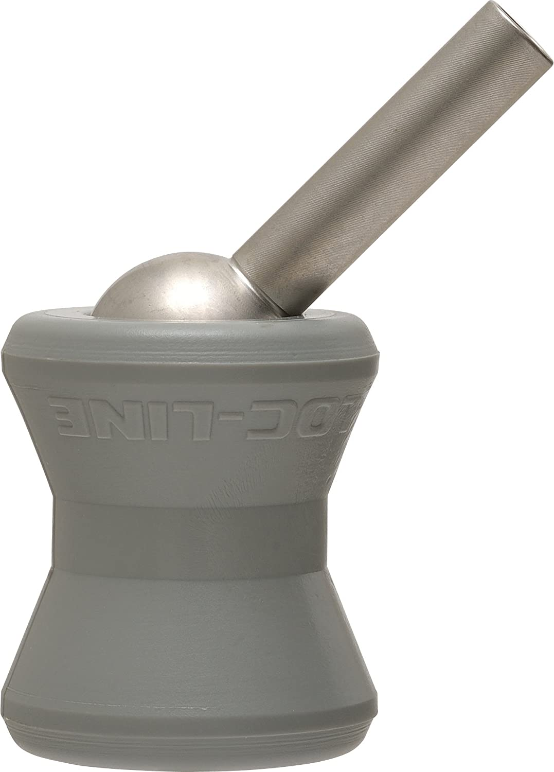 Loc-Line 49482-G ProStream Large special price Nozzles shopping 0.117
