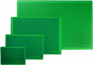 West Design A0 Self Healing Cutting Mat - Green