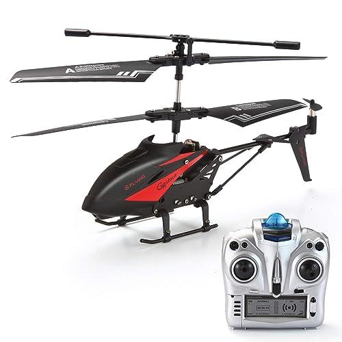 RC Helicopter: Amazon co uk