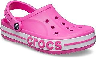 Crocs Men's & Women's Bayaband Clog, Mixte