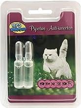 Amazon.es: pipetas para gatos