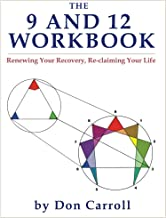 The Nine and Twelve Workbook