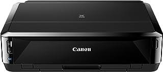 キヤノン 旧モデル Canon インクジェットプリンター PIXUS iP7230