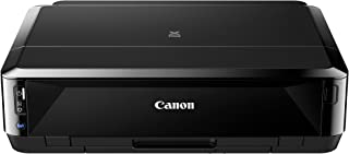 Canon インクジェットプリンター PIXUS iP7230