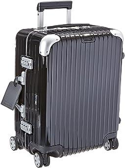 Rimowa Limbo - Cabin Multiwheel®